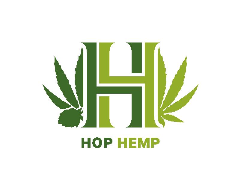 HopHemp